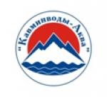 Кавминводы-Аква