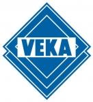 Окна VEKA 48