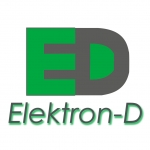 Elektron-D