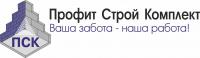 Профит Строй Комплект