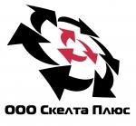 ООО «СкелтаПлюс»