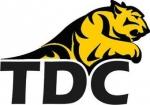 TDC УкрСпецтехника