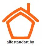 Alfastandart