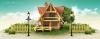 Строители домов из бруса