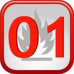 ООО «Единая служба пожарной безопасности»