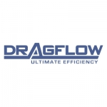 Dragflow