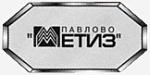 ООО ТД Метиз