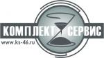ООО Комплект-Сервис