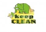Клининговая компания Keep Clean