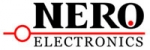 NERO ELECTRONICS