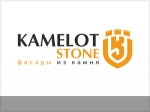 ГК Камелот