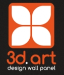 3d.art