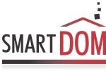Интернет-магазин SmartDOM