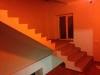 Factorystairs