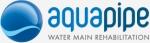 aquapipe