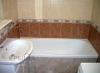 Алексей - ведущий специалист по реставрации ванн