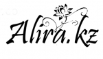 Alira