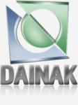 ИП Dainak