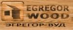 Egregor Wood