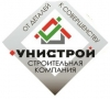 ООО Унистрой