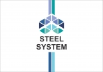 Steel System
