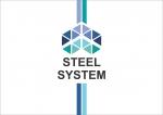 Steel System