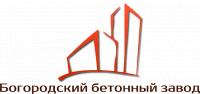 Богородский бетонный завод