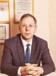 Вячеслав юрист по недвижимости