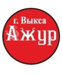 Студия Металла Ажур