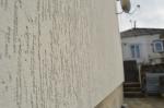 Фасадные работы в Анапе