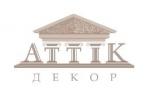 Аттік Декор