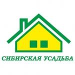 ООО Сибирская Усадьба