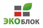 Завод ЭКОблок