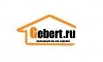 Gebert - все для монтажа окон