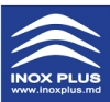 Inox Plus SRL