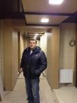 DS FENIX - ремонт квартир