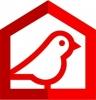 Фридом - строительная компания