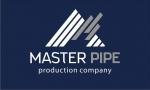 Производственная компания Мастер Пайп