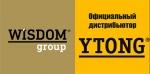 Группа компаний WISDOM