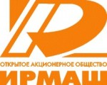 Ирмаш, ОАО