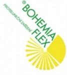 BOHEMIA FLEX