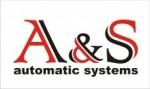 Автоматические системы A&S