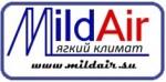 Милдаир