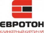 ЕВРОТОН