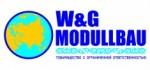 W&G Modull Bau