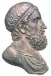 Архимед (научная организация)