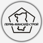 Мансард-Строй