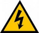Электрики-электромонтажники