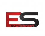 ЕвроСтандарт