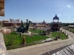 Cибирское подворье